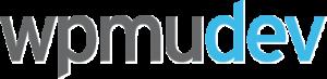 wpmudev-logo