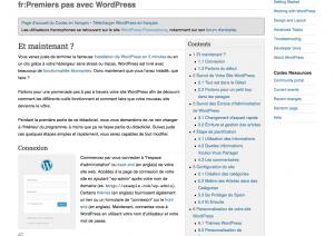 premiers-pas-avec-wordpress