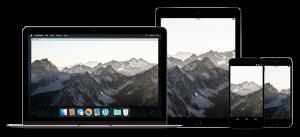 responsive-devices-desktop-2x