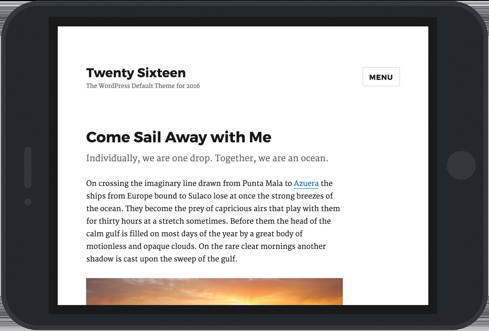 twenty-sixteen-white-desktop-2x